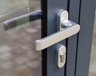 ProTech Key and Locksmith - How to Change Your Locks - Image